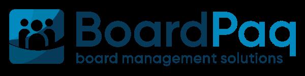 Board Paq logo