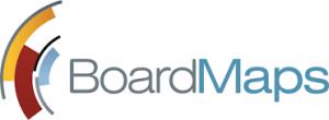 boardmaps logo