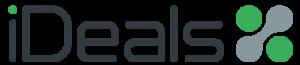 iDeals logo new