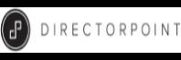 Directorpoint - board portal comparison