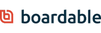 boardable logo image