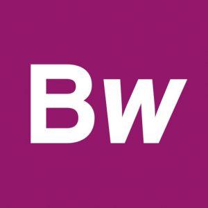 boardworks - board portal comparison