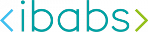 ibabs - board portal software comparison